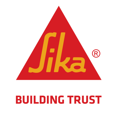 SIKAADVANCEDRESINS_LOGONEW SIKA® Advanced Resins : Separátory